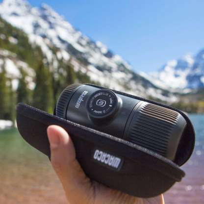 The best RV accessories to get at Costco