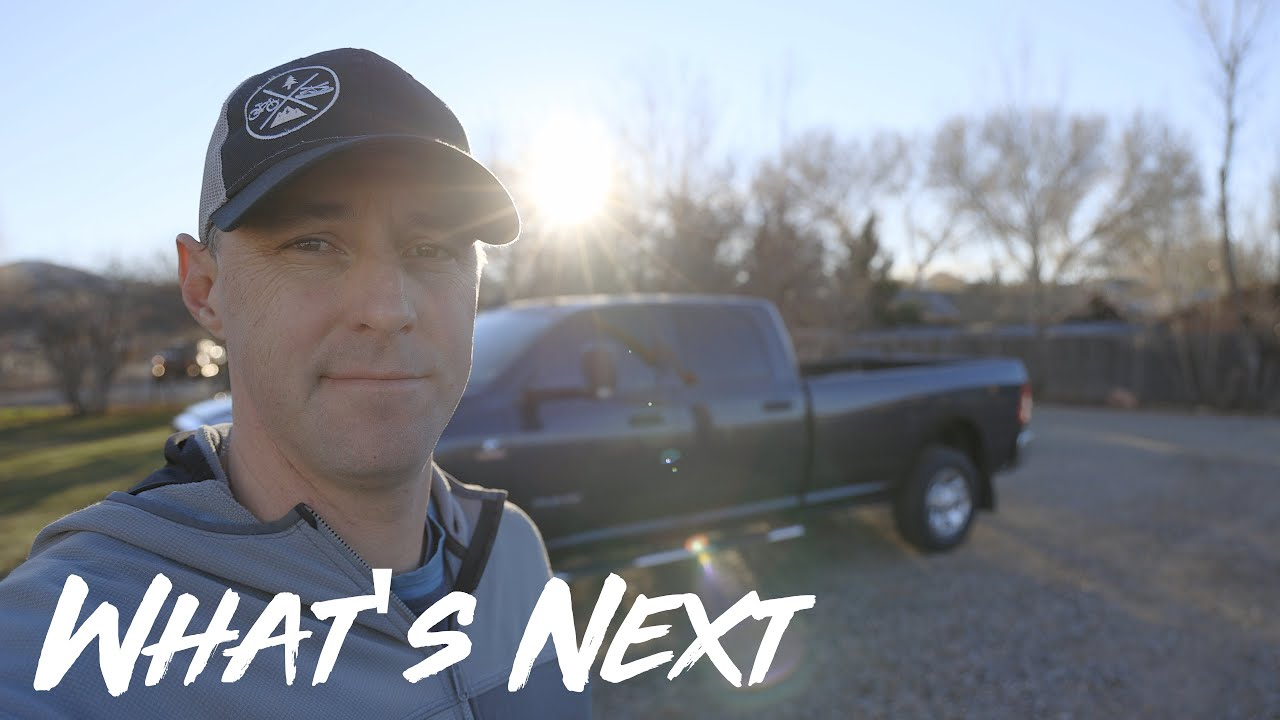 We Sold Our RV! Whats Next...