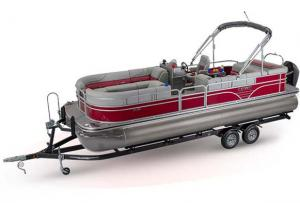 Arkansas Boat Show and Good Life Expo's are ON for March 2021