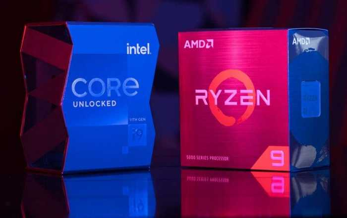 How to Tell If a CPU Is Actually Worth the Upgrade
