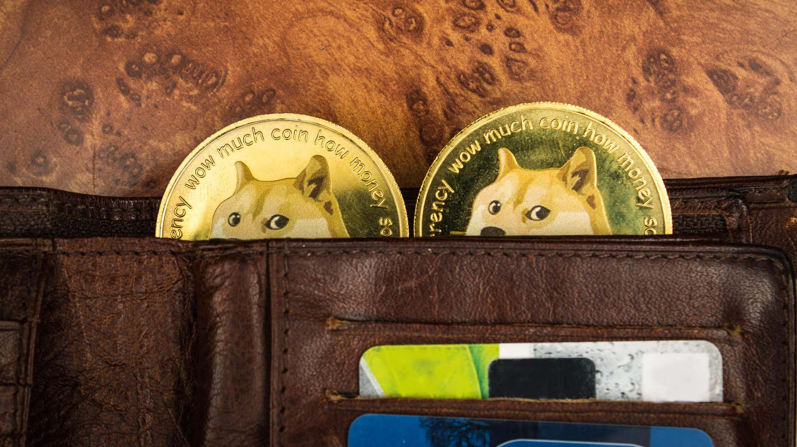How to Buy Dogecoin If You're Lost and Don't Know Where to Start