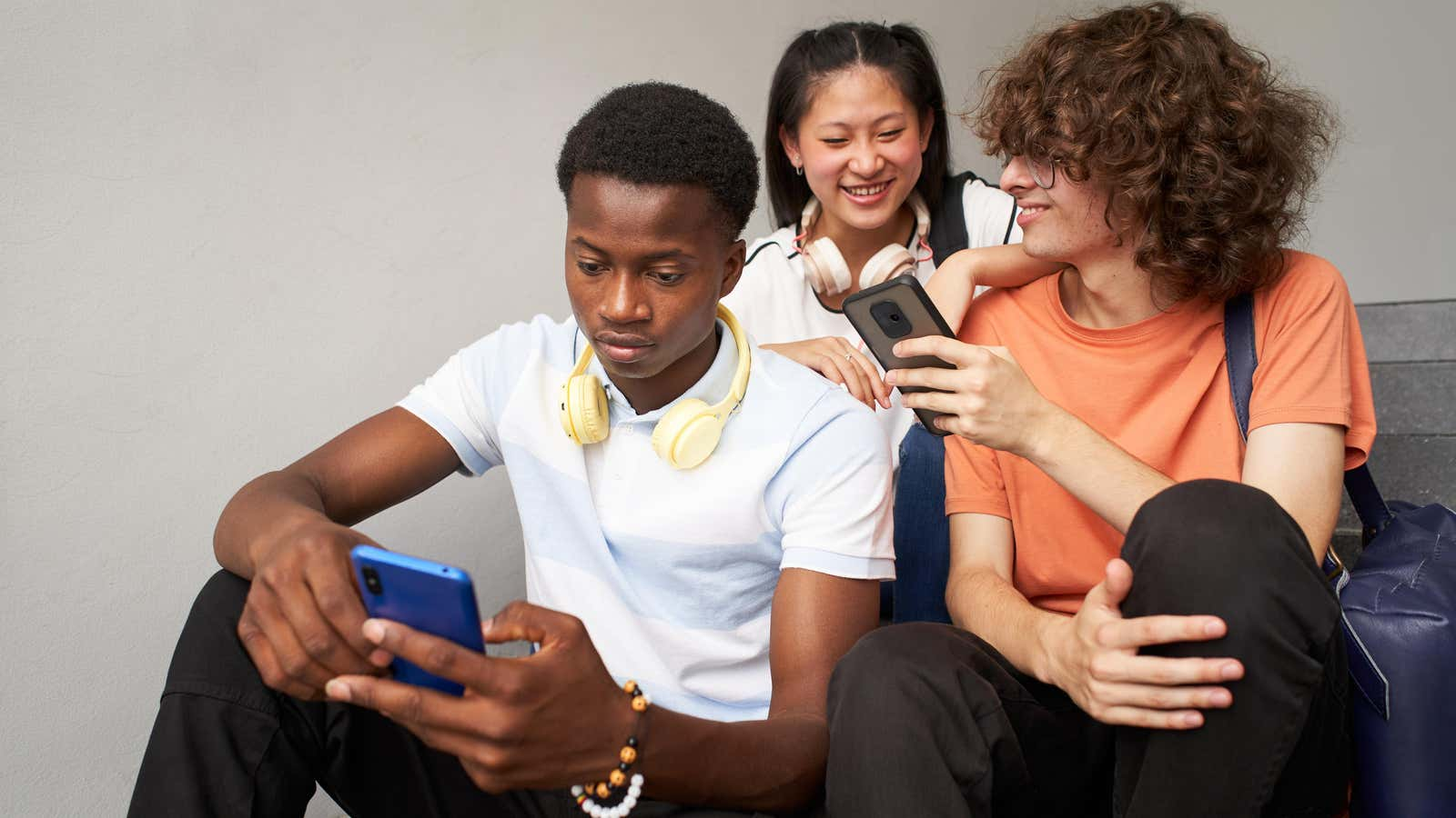 What We Actually Know About How Social Media Affects Teens' Mental Health